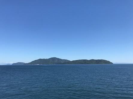 コピー (1) ~ 8月山口県上関沖