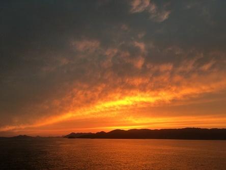 コピー (1) ~ 10月愛媛県大三島沖