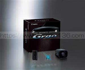 Grgo-5Vf_set_20200606145132eb0.jpg