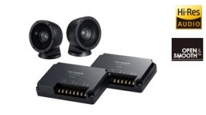 TS-HX900PRS.jpg