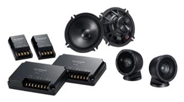 TS-Z900PRS.jpg