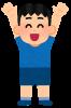 banzai_kids_boy1.png