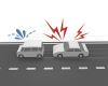 m-dangerous-driving-004.png