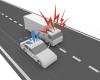 m-dangerous-driving-007.png