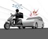 m-dangerous-driving-029.png