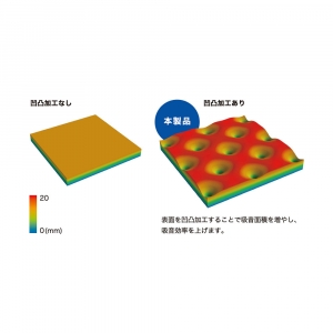 product_image_1_20201114152741c49.jpg