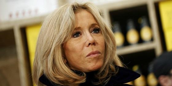 Brigitte-Macron-europe1.jpg