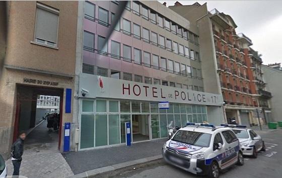 police-75017.jpg