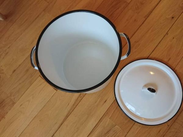 cat_toilet_bucket