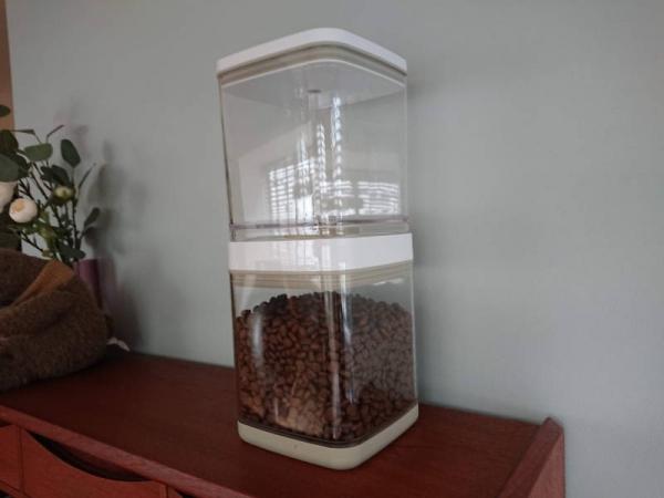 vacuum_container