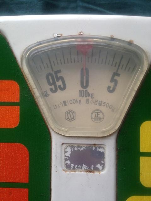 s-IMG_9646b.jpg