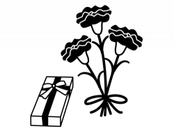 carnation_present_2497-500x375.png