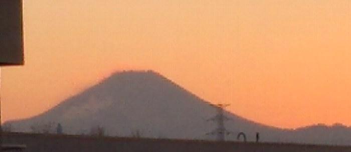 富士12月30日