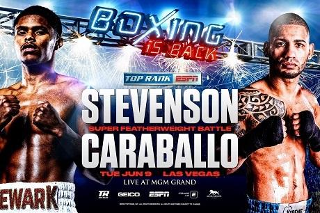200609_StevensonCaraballo_Social_Announcemen.jpg
