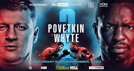 Dillian_Whyte_s_rematch_with_Alexander_Povetkin_has_been.jpg