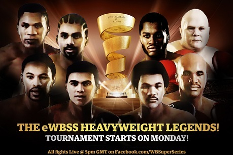 E-heavyweight_8_boxers_2_800x600.jpg