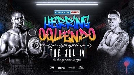 Herring-Oquendo-poster--1024x576.jpg
