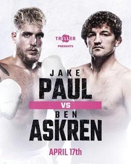 Jake-Paul-vs-Ben-Askren.jpg