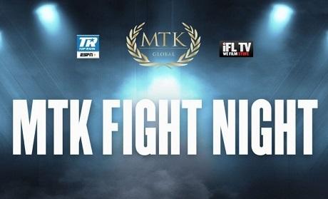 MTK-Fight-Night-1-1024x576-1.jpg