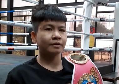 NguyenThiThuNhi.jpg