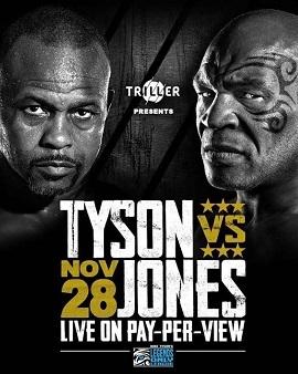 Tyson-jones-new-nov-28.jpg