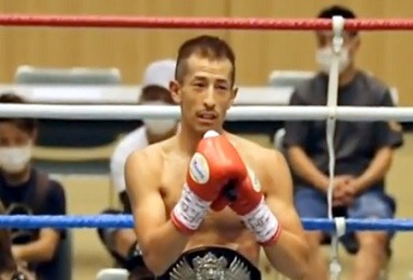 YABUKI202007.jpg