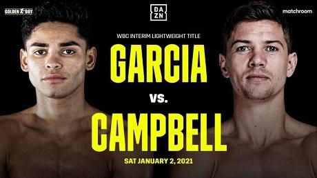 garcia-campbell-jan-2-ftr_1za8oe62nijc1t7vpb06h538q.jpeg