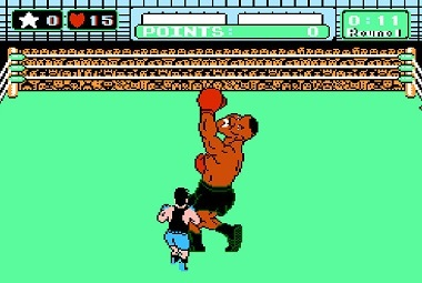 mike-tyson-punch-out1.jpg