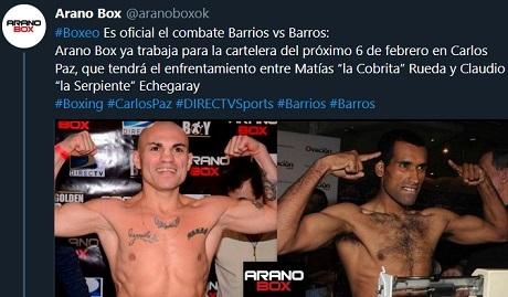 noticia641ARANOBOX.jpeg