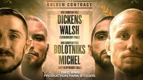 skysports-golden-contract-boxing_5137669.jpg