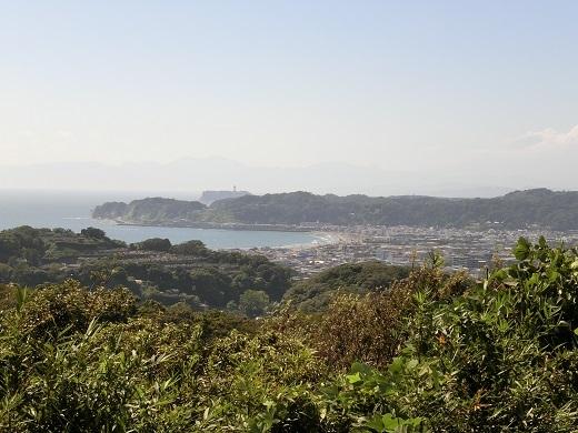 関東の冨士見百景