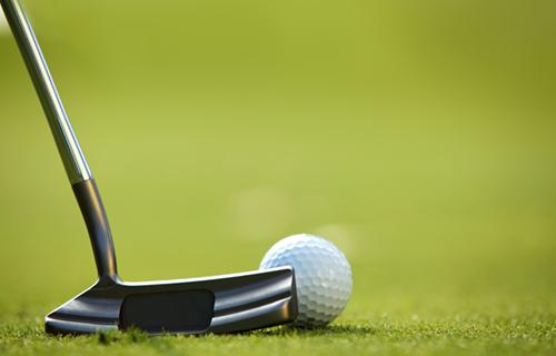 golf_putter_1.png