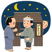rakugo_tokisoba.png
