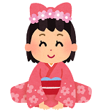 shinnen_aisatsu_girl.png