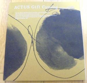 ACTUS.jpg
