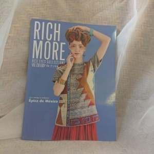 richmore138.jpg