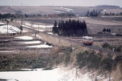 南部縦貫鉄道7