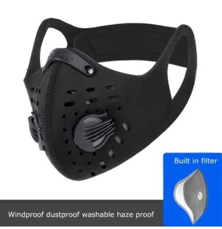 cycling mask1