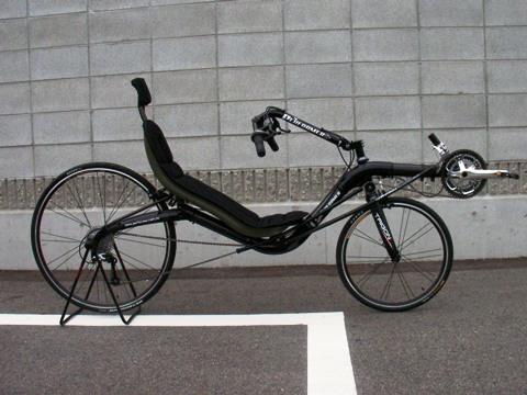 roadster-sp1.jpg