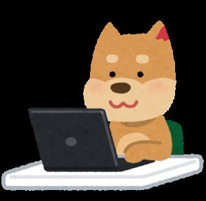 animal_chara_computer_inu.png
