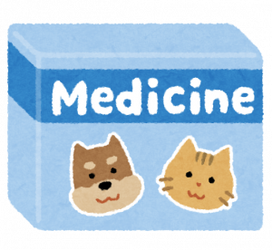 medical_kusuri_dog_cat.png