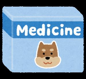 medical_kusuri_dog.png