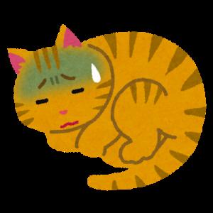 pet_byouki_cat_2020031820273314b.png