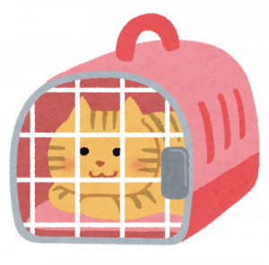 pet_carry_cage_cat_202004241751546f6.png