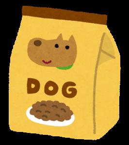 pet_food_dog_20200327002127719.png