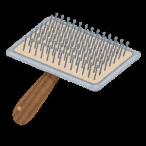 pet_hair_brush_20200422144937cda.png