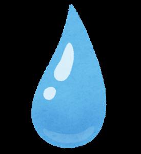 water_shizuku.png