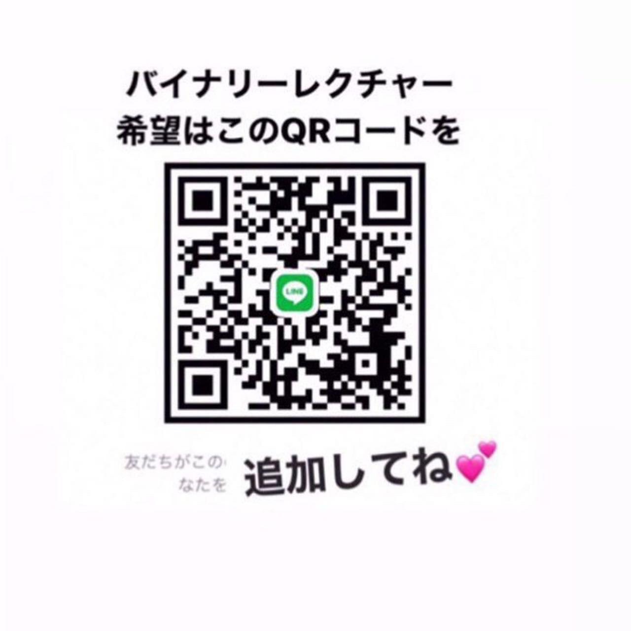 photo_2020-04-16_15-39-55.jpg