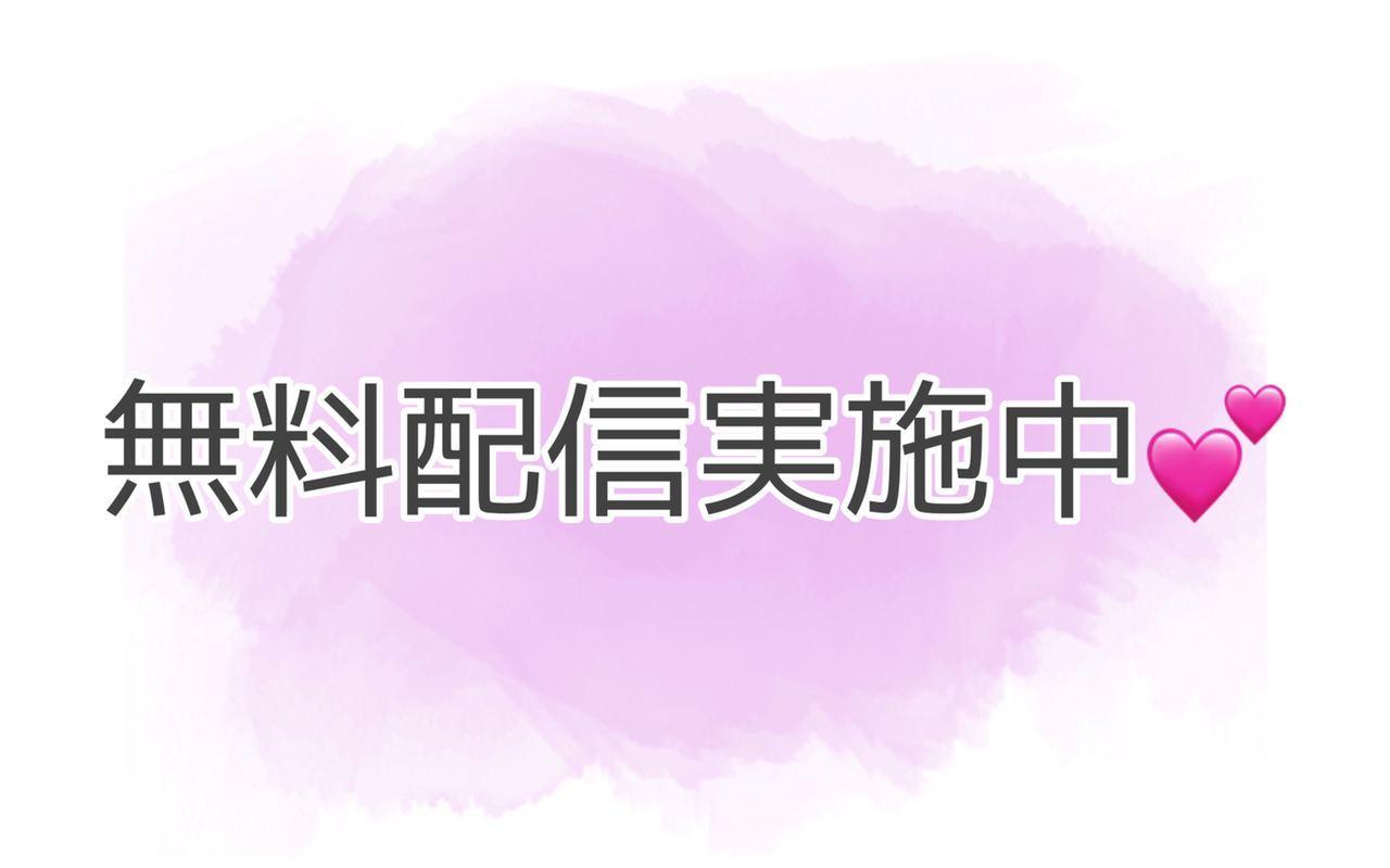 photo_2020-08-27_17-11-23.jpg
