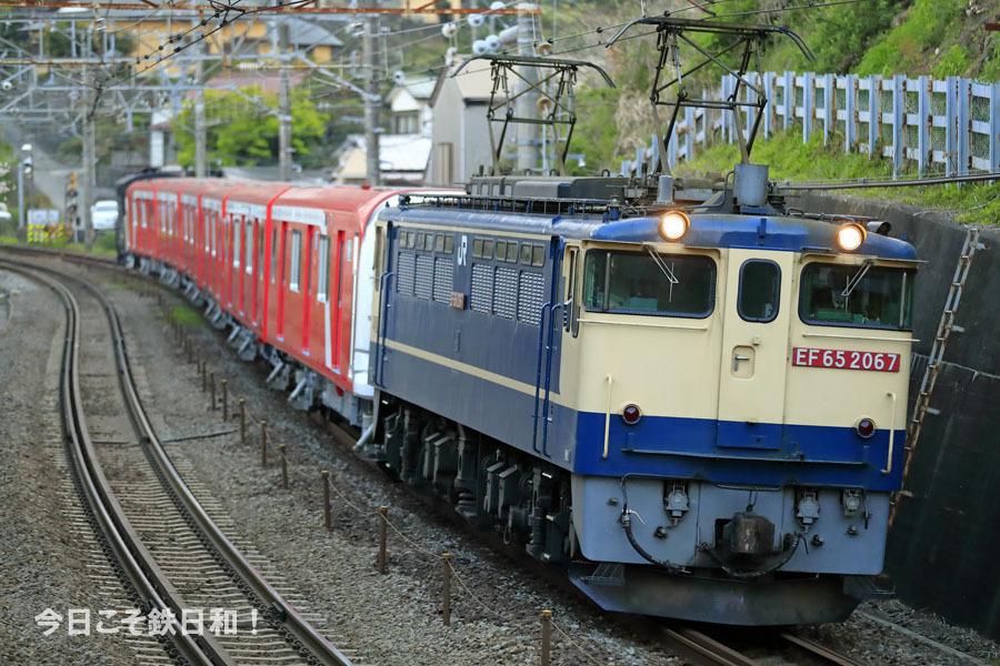 _MG18374.jpg